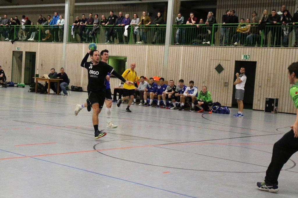 SG 1871 Augsburg - TSV Bobingen_13