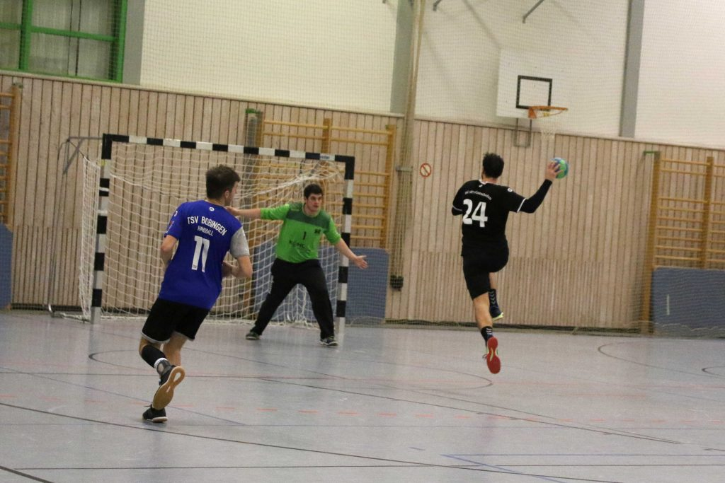 SG 1871 Augsburg - TSV Bobingen_16