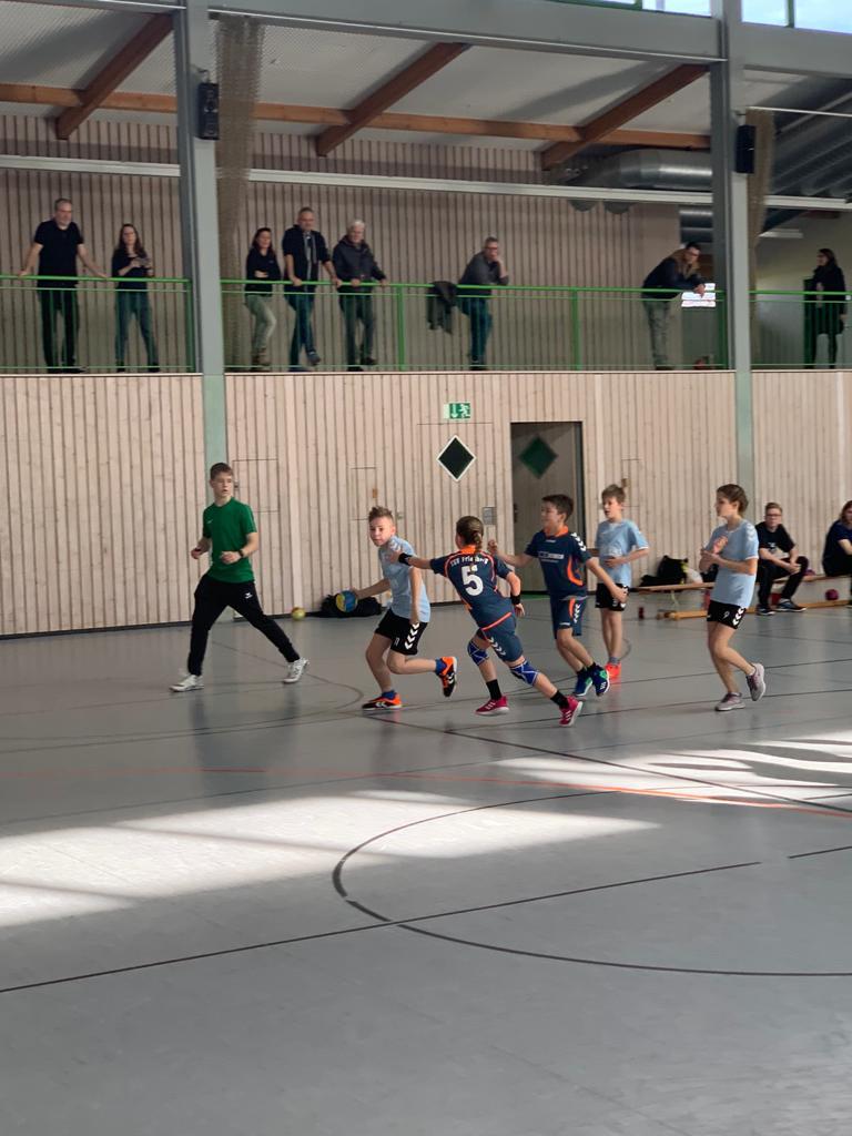 Heimspieltag_E-Jugend_01.02.2020_3
