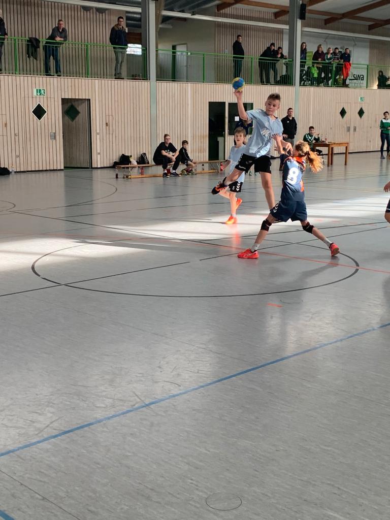 Heimspieltag_E-Jugend_01.02.2020_5