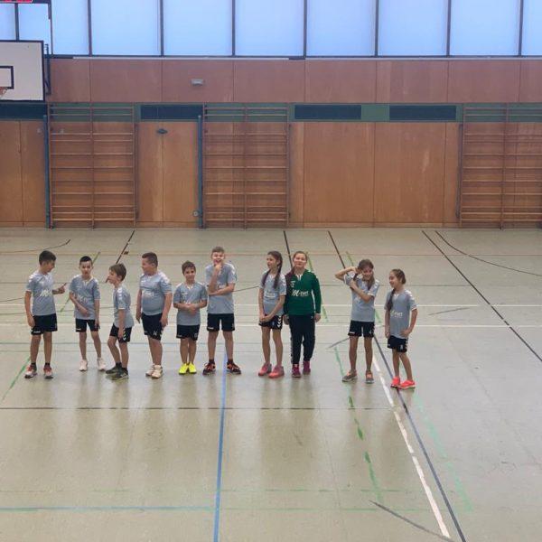 E-Jugend Spieltag_08.02.2020 in Aichach_9
