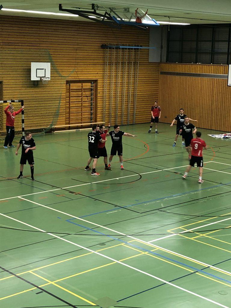 SG 1871 Gersthofen II - TSV Haunstetten III_6