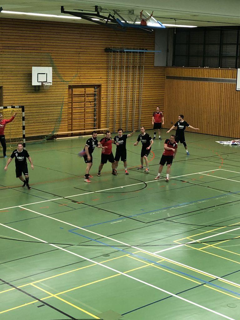 SG 1871 Gersthofen II - TSV Haunstetten III_5