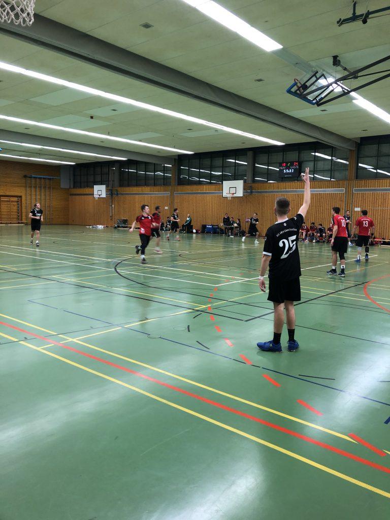 SG 1871 Gersthofen II - TSV Haunstetten III_4