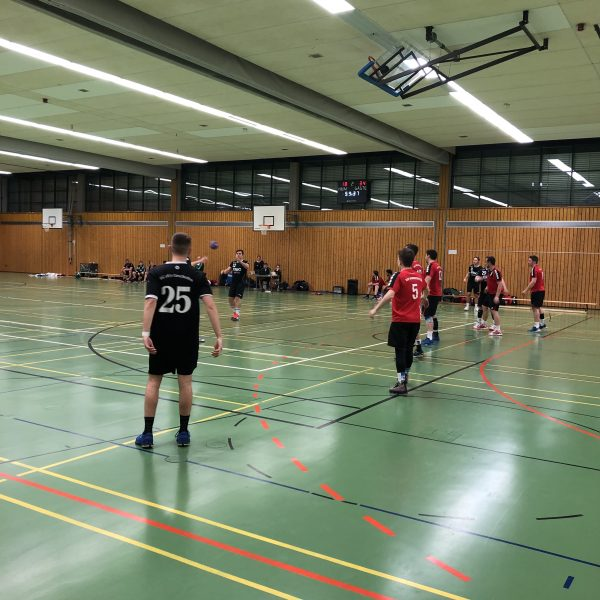 SG 1871 Gersthofen II - TSV Haunstetten III_8