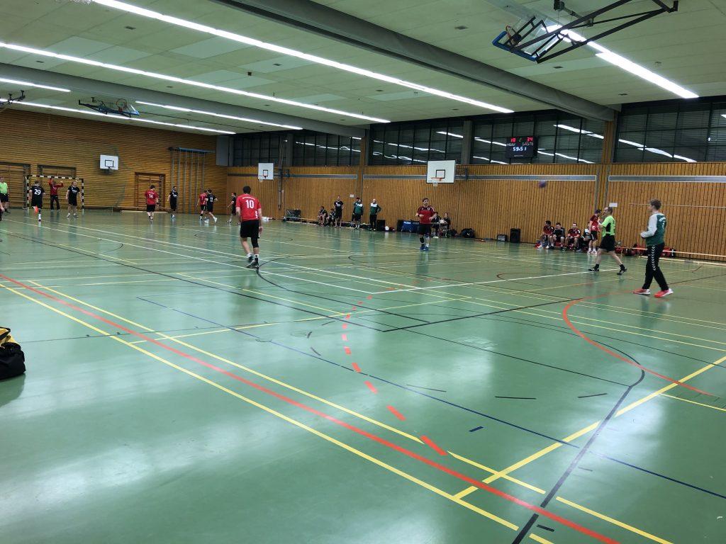 SG 1871 Gersthofen II - TSV Haunstetten III_10