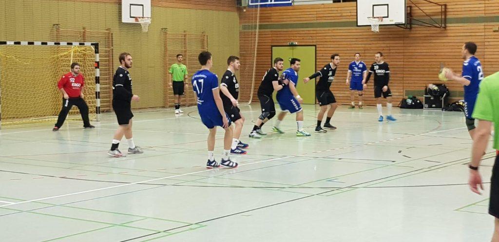 SC Ichenhausen - SG 1871 Gersthofen_10