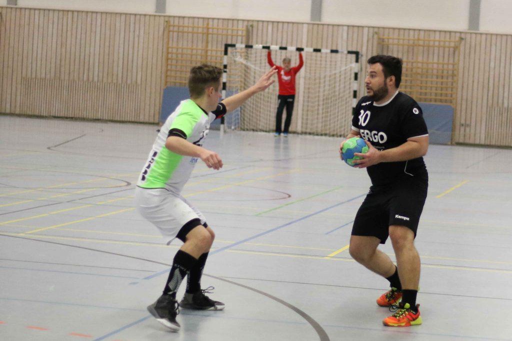 SG 1871 Gersthofen II - TSV Bäumenheim_10