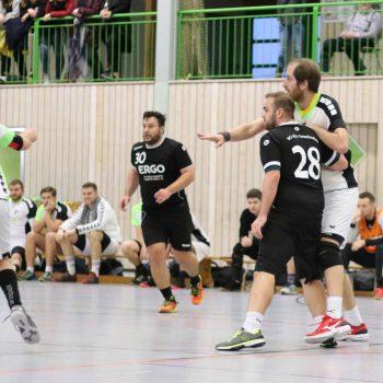 SG 1871 Gersthofen II - TSV Bäumenheim_16