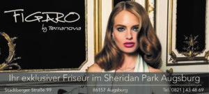 Salon Figaro_drittel Seite