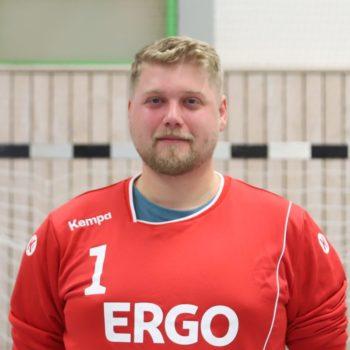 Johannes Wittgen