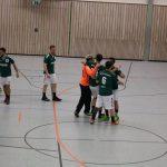 Herren I TSV 1871 Augsburg-TSV Göggingen_14