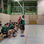Herren I TSV 1871 Augsburg-TSV Göggingen_15