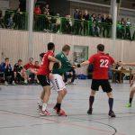 Herren I TSV 1871 Augsburg-TSV Göggingen_16