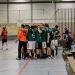 Herren I TSV 1871 Augsburg-TSV Göggingen_17