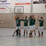 Herren I TSV 1871 Augsburg-TSV Göggingen_21