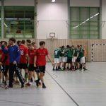Herren I TSV 1871 Augsburg-TSV Göggingen_22