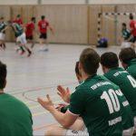 Herren I TSV 1871 Augsburg-TSV Göggingen_24