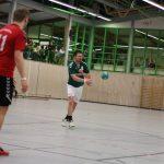 Herren I TSV 1871 Augsburg-TSV Göggingen