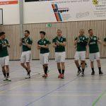 Herren I TSV 1871 Augsburg-TSV Göggingen_2