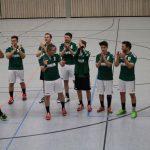 Herren I TSV 1871 Augsburg-TSV Göggingen_9