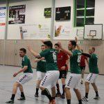 Herren I TSV 1871 Augsburg-TSV Göggingen_11