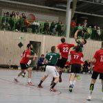 Herren I TSV 1871 Augsburg-TSV Göggingen_12
