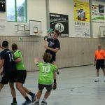 A-Jugend_TSV 1871 Augsburg_VfL Buchloe_1