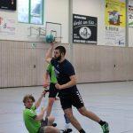 A-Jugend_TSV 1871 Augsburg_VfL Buchloe_10