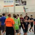 A-Jugend_TSV 1871 Augsburg_VfL Buchloe_12