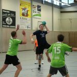 A-Jugend_TSV 1871 Augsburg_VfL Buchloe_13