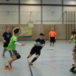A-Jugend_TSV 1871 Augsburg_VfL Buchloe_14