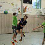 A-Jugend_TSV 1871 Augsburg_VfL Buchloe_16