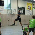 A-Jugend_TSV 1871 Augsburg_VfL Buchloe_3
