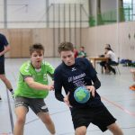 A-Jugend_TSV 1871 Augsburg_VfL Buchloe_5