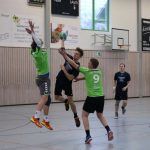 A-Jugend_TSV 1871 Augsburg_VfL Buchloe_6