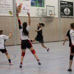Damen_TSV 1871 Augsburg_BHC Königsbrunn 09 II_6