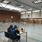 20180128_Herren I - Donauwört_3