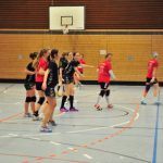TSV Göggingen - TSV 1871 Augsburg Damen_29.01.18_4