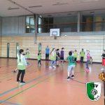 Handball-Aktionstag Jugend_3