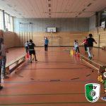 Handball-Aktionstag Jugend_2