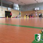 Handball-Aktionstag Jugend_1