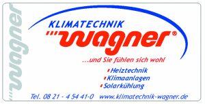 Klimatechnik Wagner